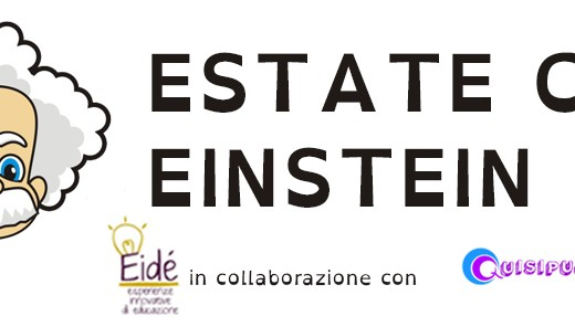 ESTATE_EINSTEIN